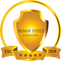 Golden-Human-Shield-120x120